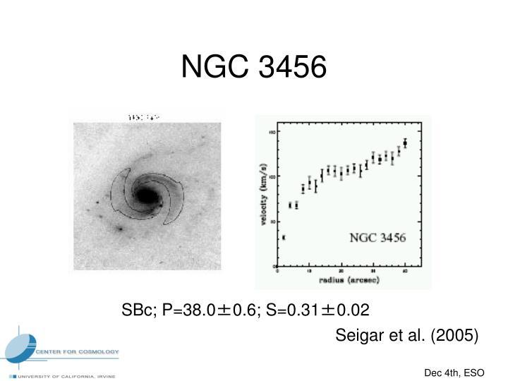 NGC 3456