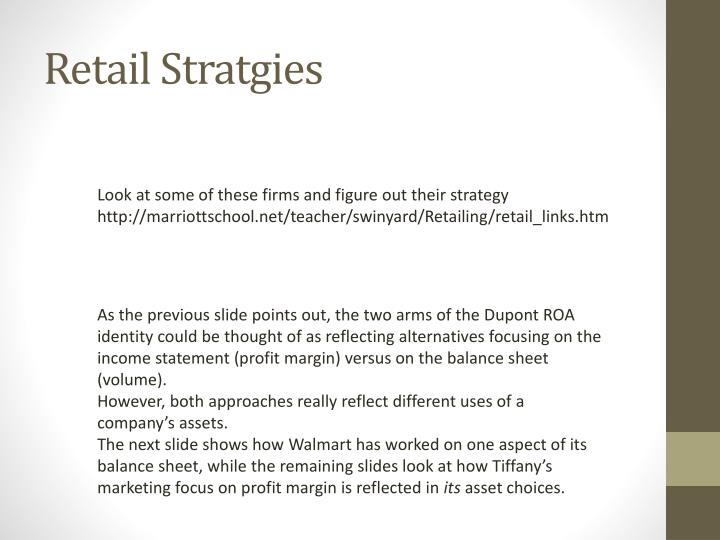 current marketing stratgies Adrianne pasquarelli a reporter with ad age since 2015, adrianne pasquarelli covers the marketing strategies of retailers and financial institutions.