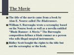 the movie2