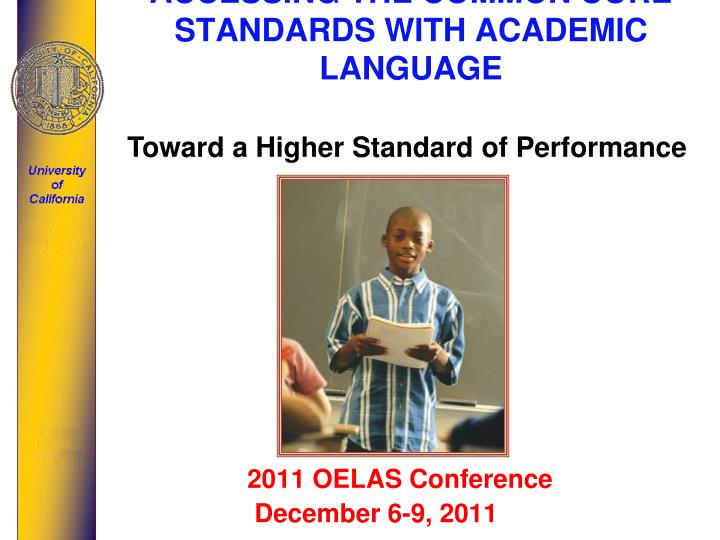 accessing the common core standards with academic language n.