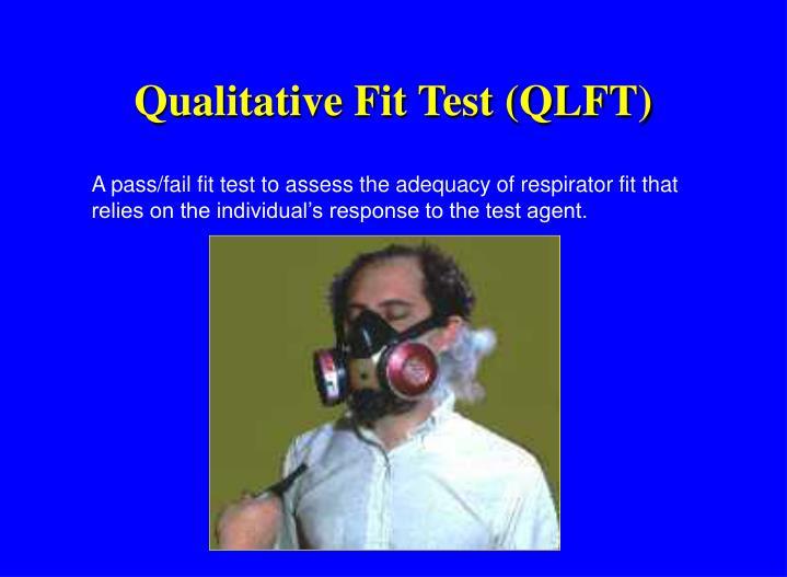 Ppt Osha S Respiratory Protection Standard 29 Cfr 1910