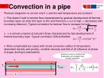convection in a pipe2