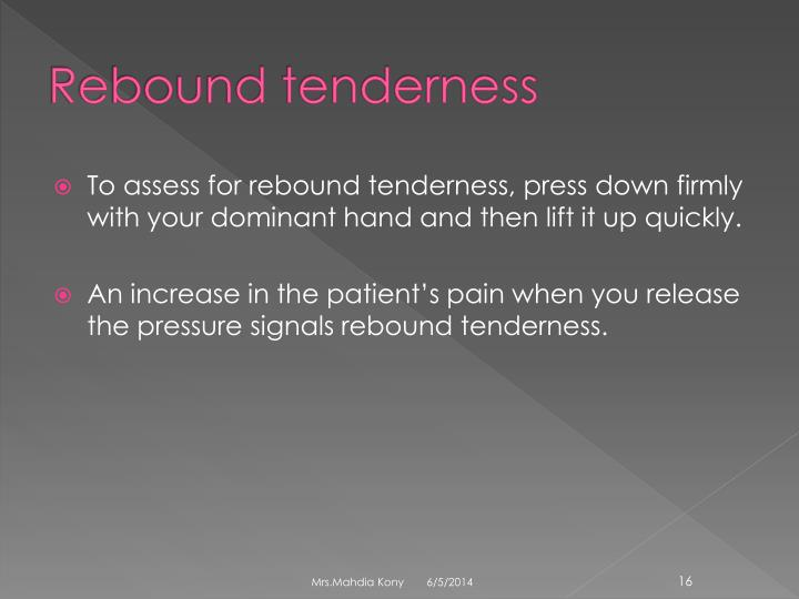 PPT - Techniques of Physical Assessment PowerPoint ...  PPT - Technique...