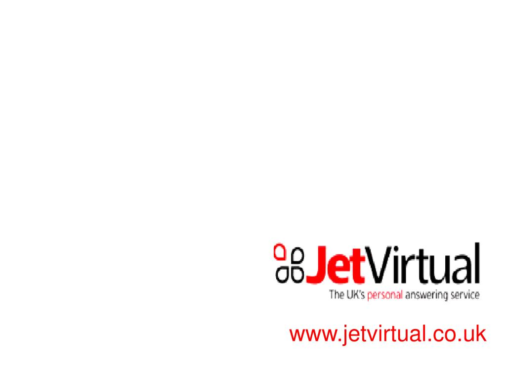 www.jetvirtual.co.uk