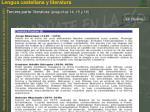 tercera parte literatura preguntas 14 15 y 16