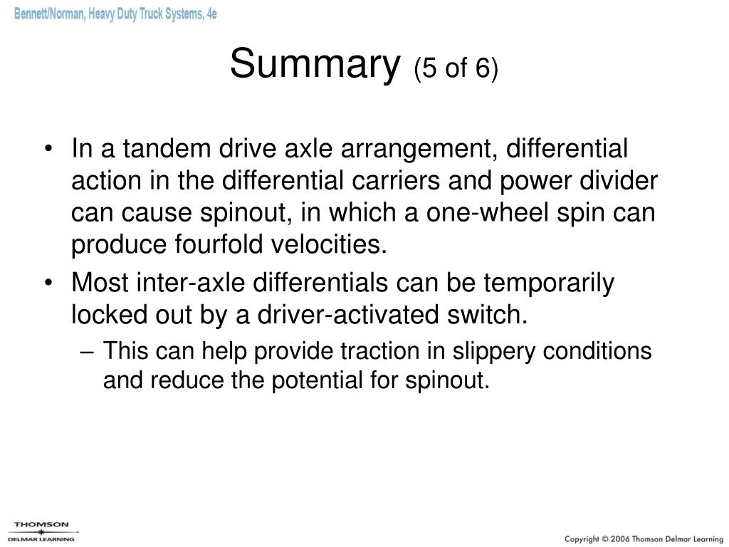 PPT - Chapter 23 PowerPoint Presentation - ID:1025700