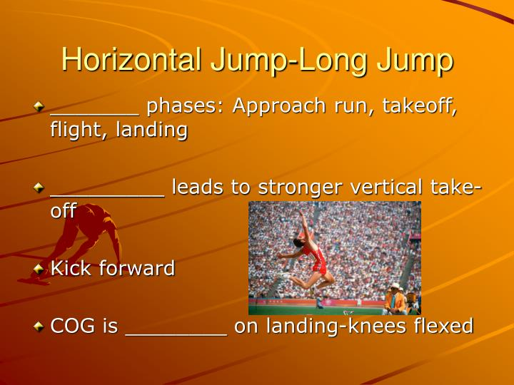 biomechanics muscle and jump serve essay Biomechanics is a useful tool used when analysing an athlete's performance it is defined as the study of the mechanical laws relating to the movement or structure of living organisms (random house dictionary, 2014.