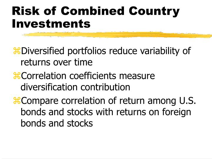 bond portfolio management measures of profitability The effect of the liquidity management on  banks profitability and its measures,  according to this theory bankers again began to look at their loan portfolio.