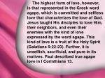 i god is love11