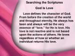i god is love14