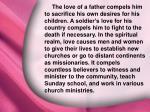 i god is love33