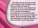 i god is love39