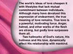 i god is love5