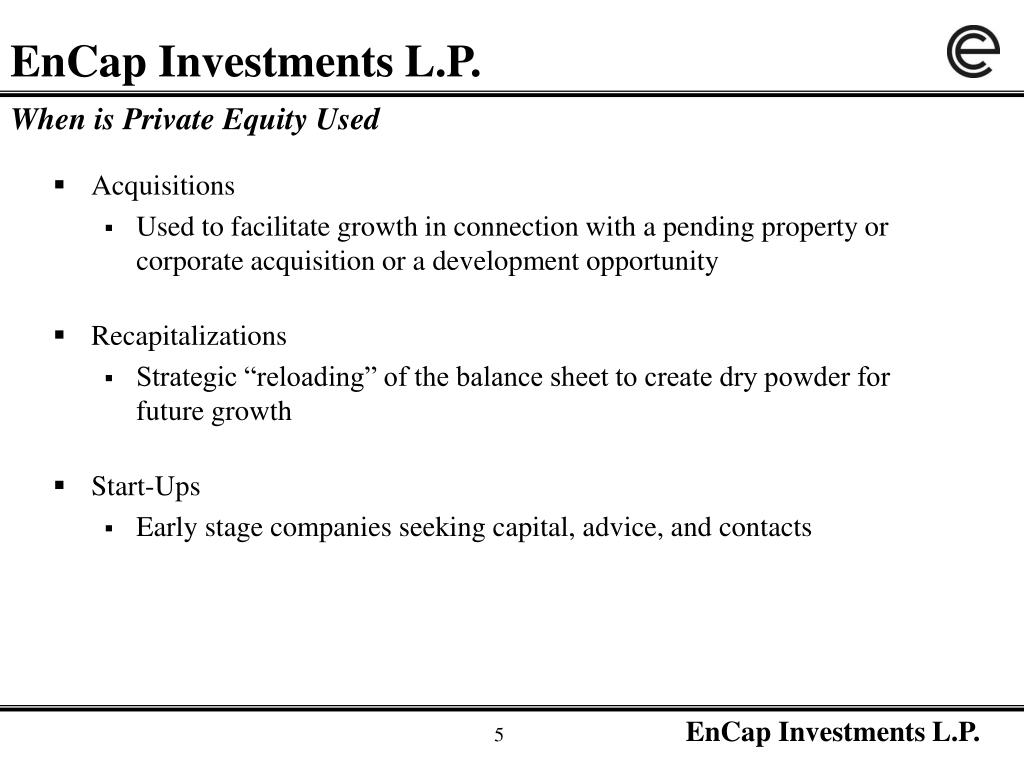 Ppt Moga Ipaa Capital Markets Update Private Equity Overview Powerpoint Presentation Id 1029929