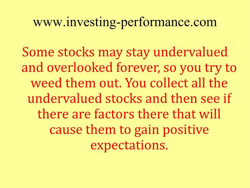 www.investing-performance.com