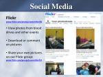social media37