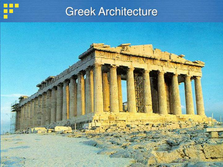 ppt ancient civilizations greece powerpoint presentation id 1032615