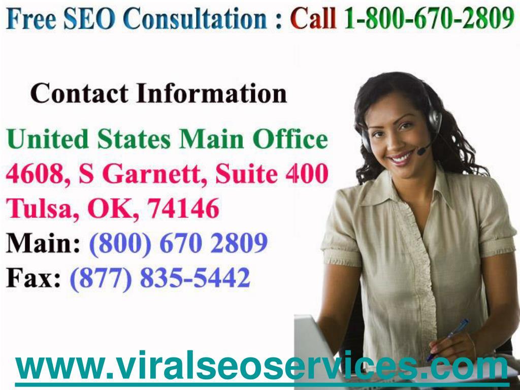 www.viralseoservices.com