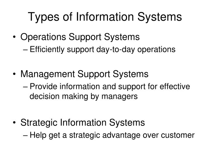 challenges posed by strategic information systems Information systems proposal bis/220 computer information systems table of contents introduction 3 understanding the market challenges 3 internal operations 5 assess the challenges posed by strategic information systems and management solutions 34 chapter outline 31.