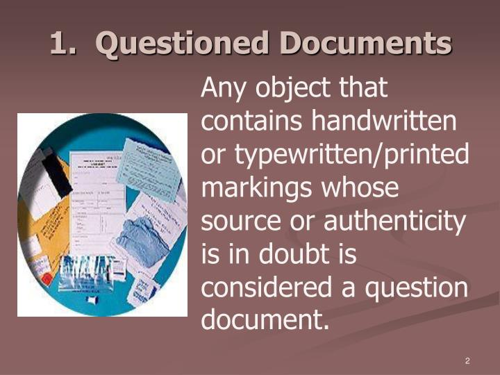 module 9 forensic science questions Home free essays lab questions forensic science we will write a custom essay sample on lab questions forensic science specifically for you for only $1638 $139/page.