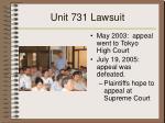 unit 731 lawsuit19