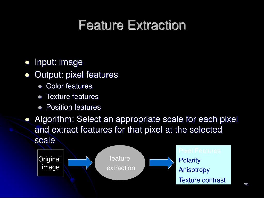 PPT - Texture PowerPoint Presentation - ID:1033956