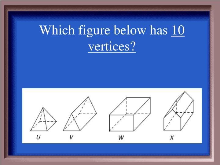 Which figure below has