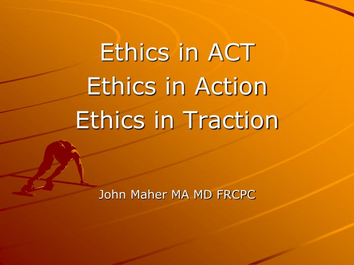 action or inaction and the ethics of choice essay Philosophical action theory, or the philosophy of action  framework of rational choice however, many theories of action argue that essays on actions.