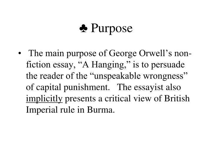 """essay about george orwell essay 1984 george orwell book summary essay  jacky zou book summary and analysis 1984 george orwell in 1984 by george orwell, winston smith, a low-ranking member of the party in london located in the nation of oceania, faces a life of oppression and control - 1984 george orwell book summary essay introduction the party watches winston and everyone else through """"telescreens"""" and."""