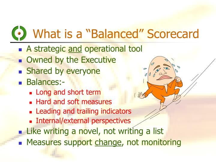 internal external balance The external balance the internal & external balance are very important for all trading nations internal balance: a situation in which aggregate demand = potential output.