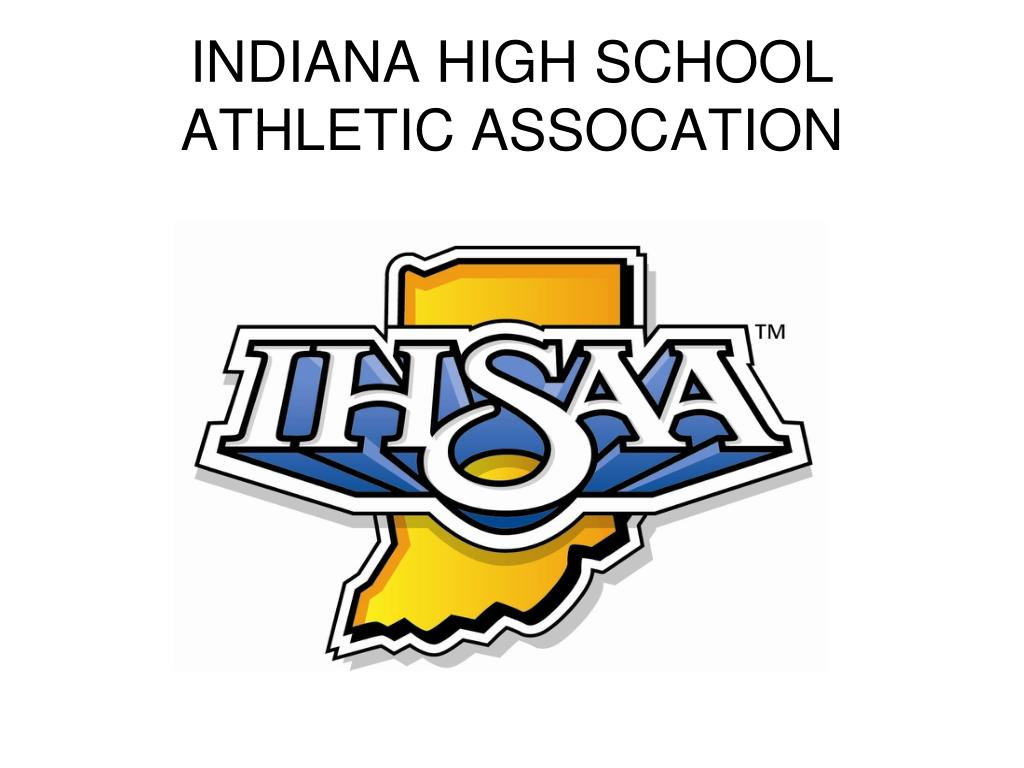 indiana high school athletic assocation l.