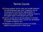 tennis courts12