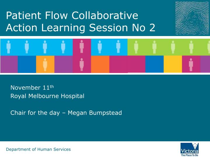 november 11 th royal melbourne hospital chair for the day megan bumpstead n.