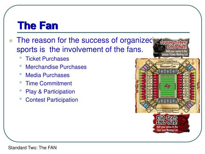 The fan3