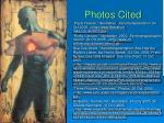 photos cited21