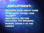 employment32