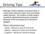 driving tips1