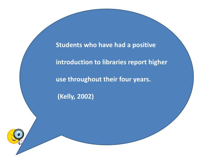 Students who have had a positive