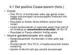 4 1 det positive coase teorem forts