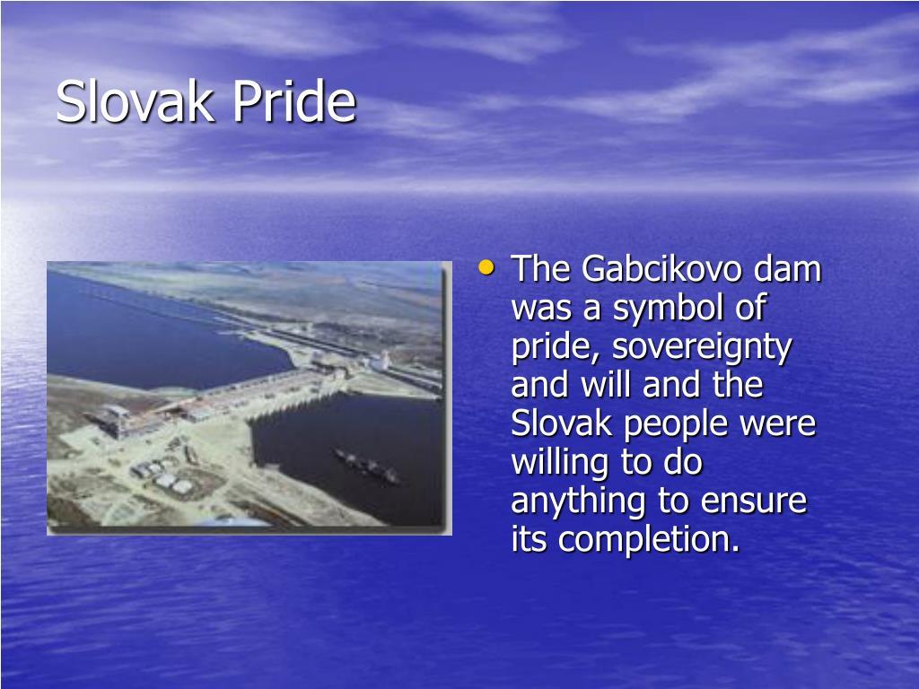 Slovak Pride