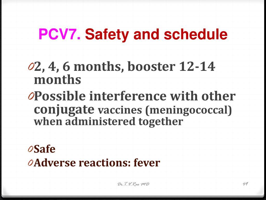 PCV7.