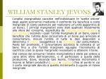 william stanley jevons1