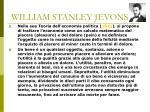 william stanley jevons2