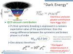 dark energy1