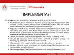 implementasi5