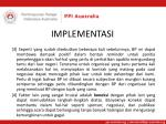 implementasi6