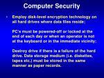 computer security1
