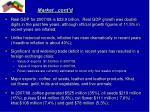 market cont d5