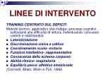 linee di intervento2