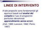 linee di intervento3